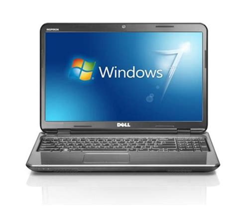 dell n5010 wifi driver for windows 10